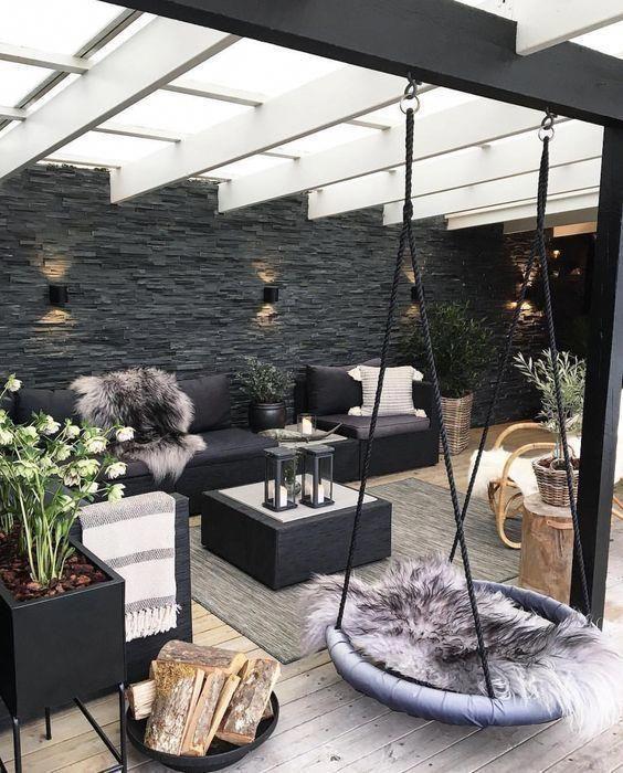 modern patio ideas 10
