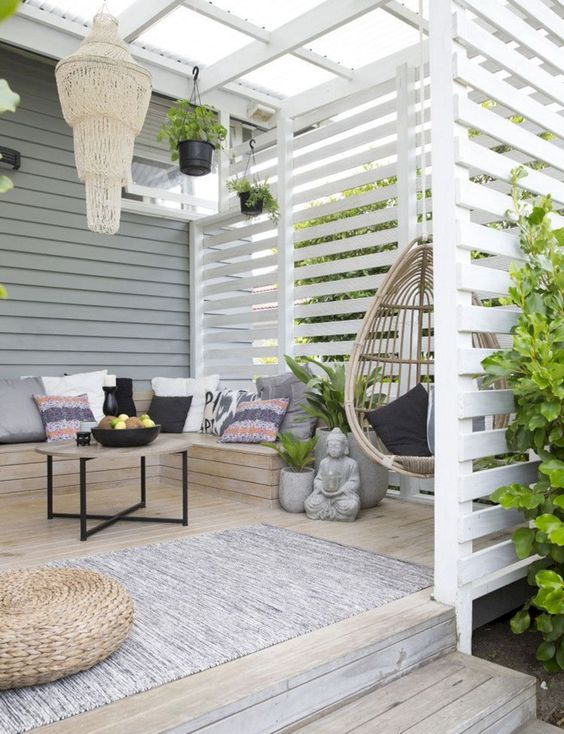 modern patio ideas 11