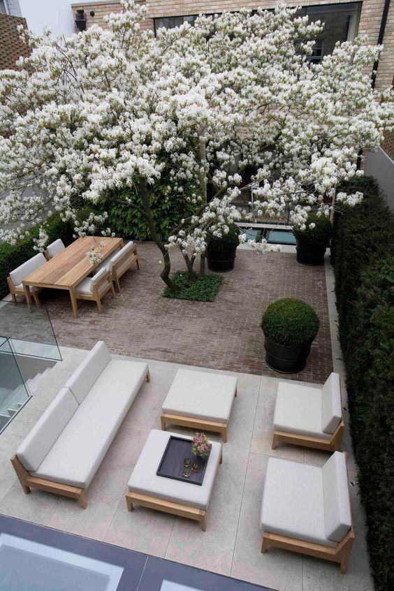 modern patio ideas 14