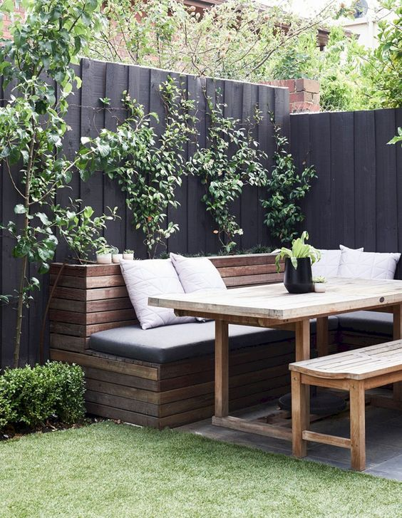 modern patio ideas 15