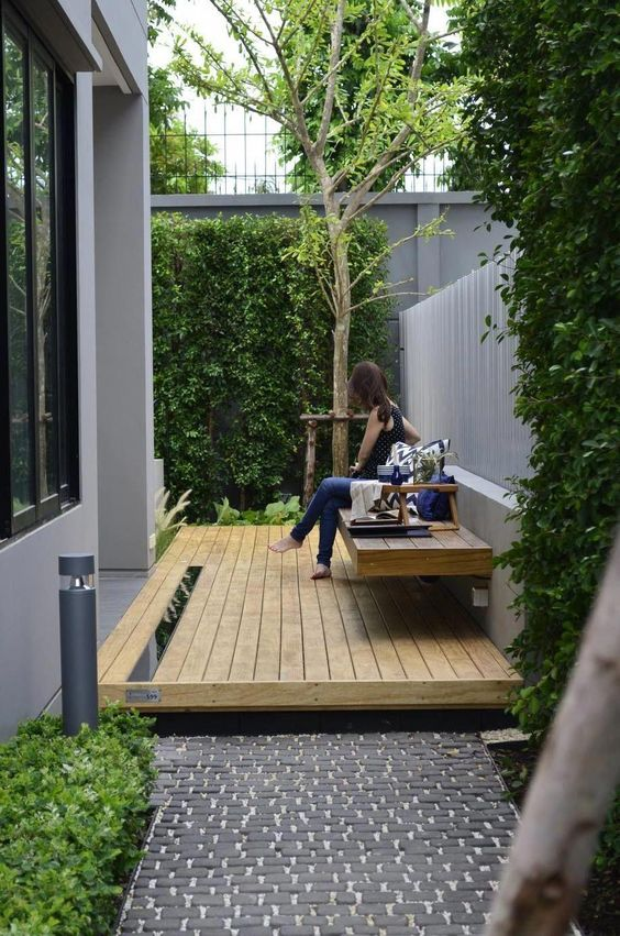 modern patio ideas 19