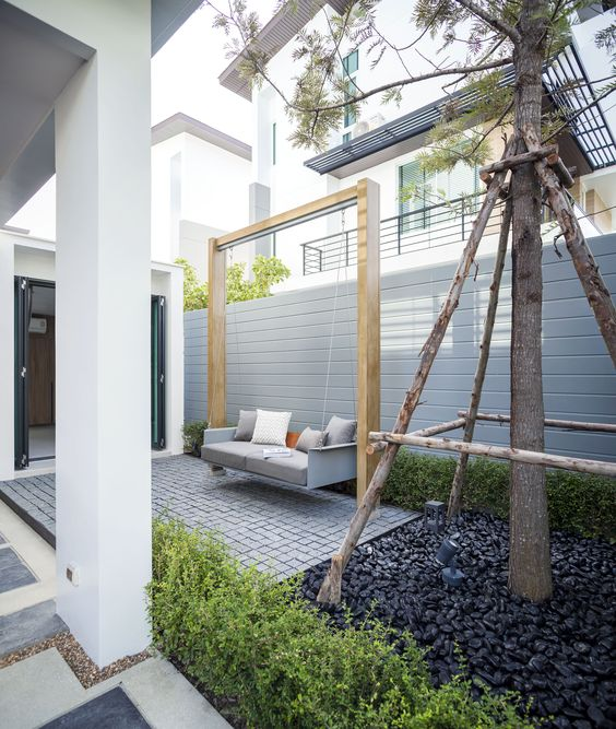modern patio ideas 20