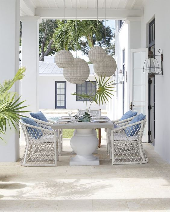 modern patio ideas 21