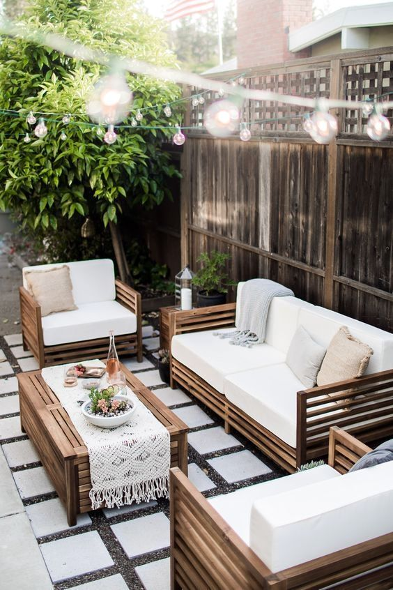 modern patio ideas 3