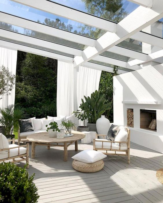modern patio ideas 4