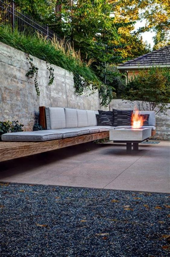 modern patio ideas 7