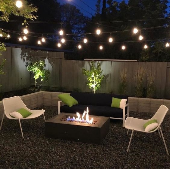 modern patio ideas 8