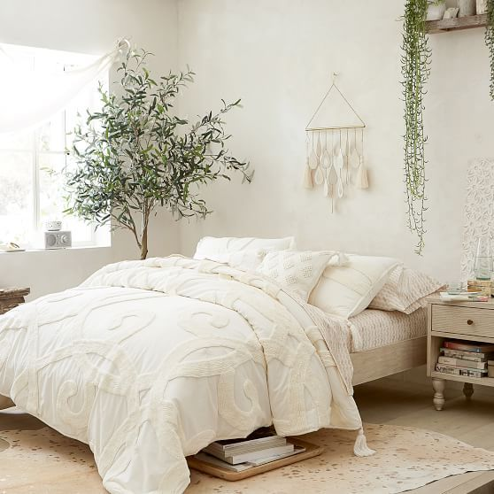teen bedroom ideas 12