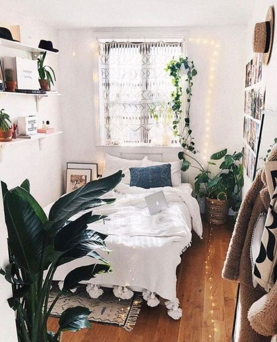 teen beteen-bedroom-ideas-5droom ideas 4