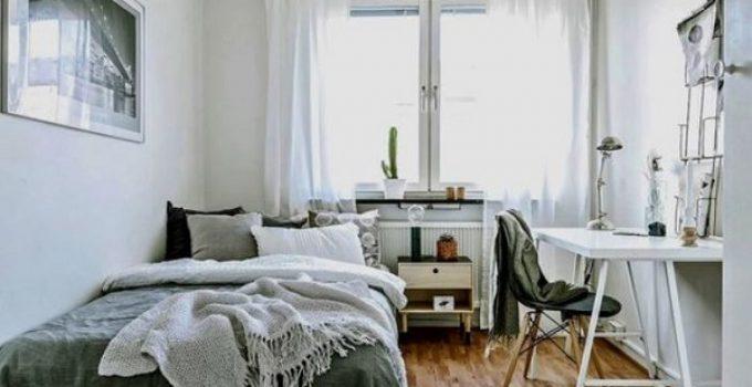 teen bedroom ideas feature