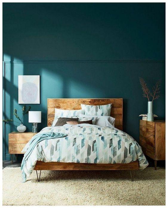 dark bedroom ideas 21