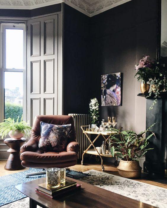dark living room 3