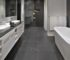 grey bathroom ideas feature