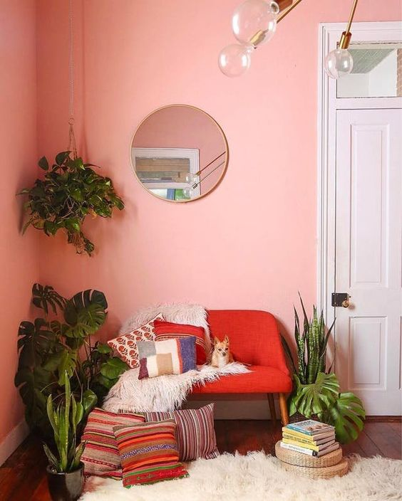 living room paint color ideas 14