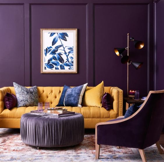 living room paint color ideas 15