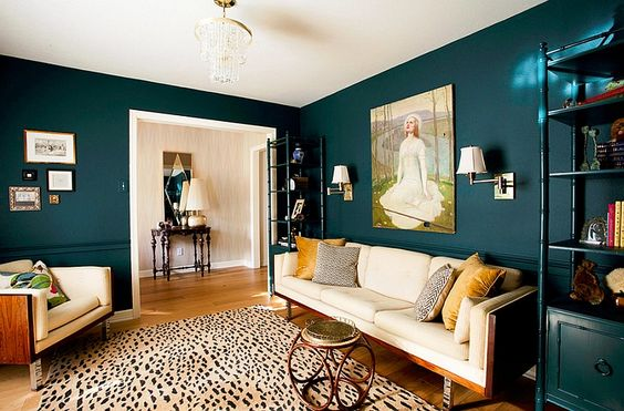 living room paint color ideas 3