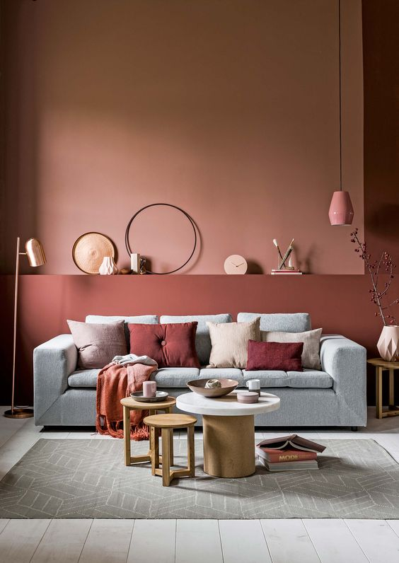 living room paint color ideas 6