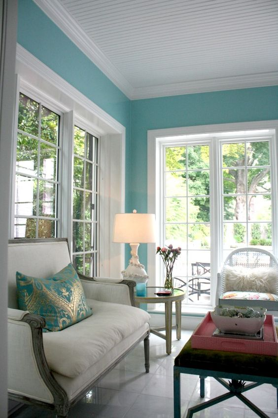living room paint color ideas 7