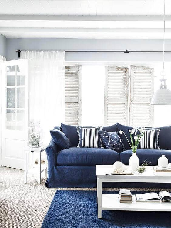 navy living room 16