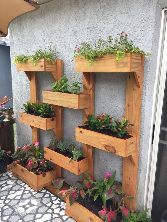 patio decorating ideas 1