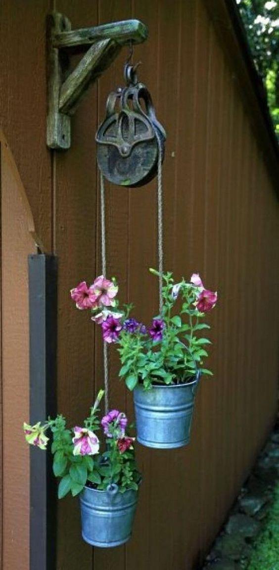 patio decorating ideas 15