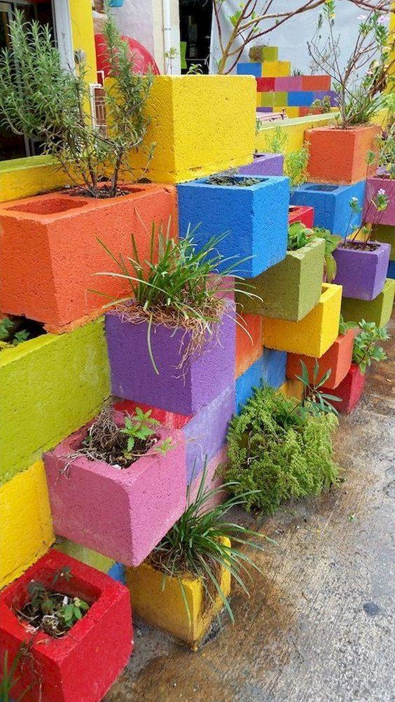 patio decorating ideas 17