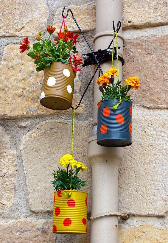 patio decorating ideas 20