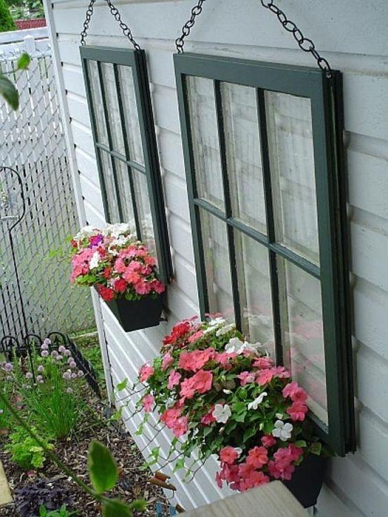 patio-decorating-ideas-23