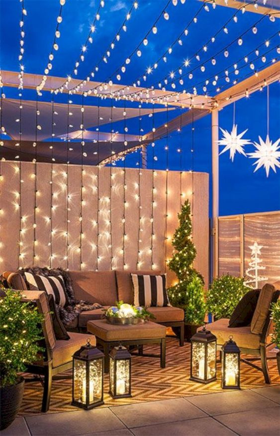 patio decorating ideas 5