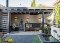 simple patio ideas feature