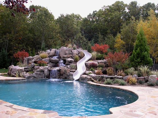 swimming-pool-with-slides-18
