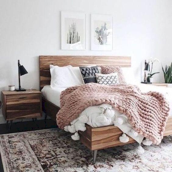 white bedroom ideas 19