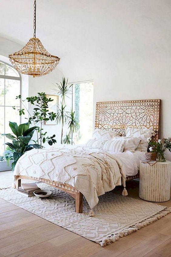 white bedroom ideas 23