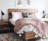 white bedroom ideas feature
