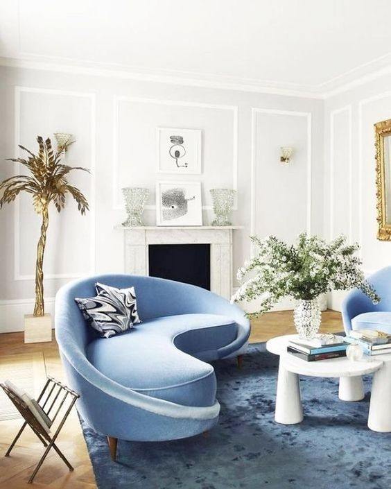 blue living room 10