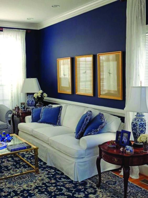 blue living room 20