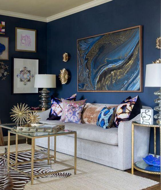 blue living room 21