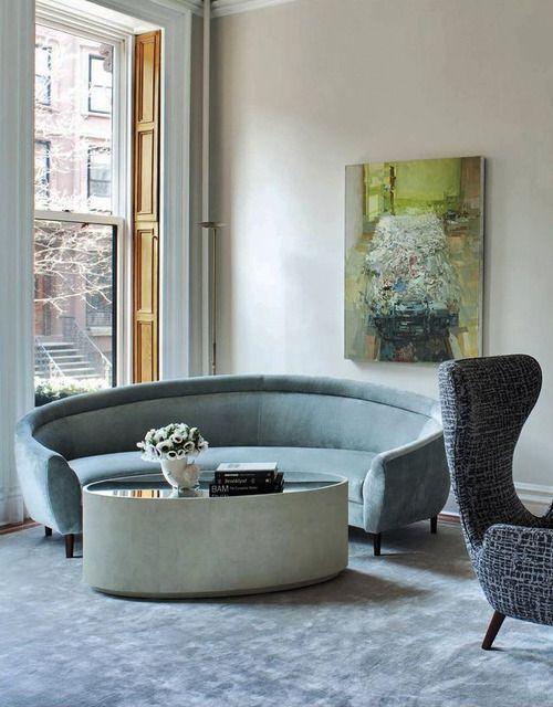 blue living room 25