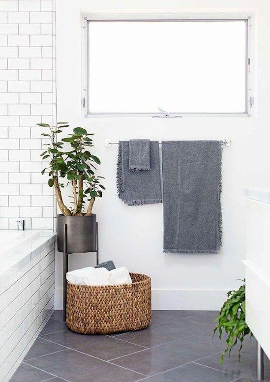 boho bathroom ideas 10