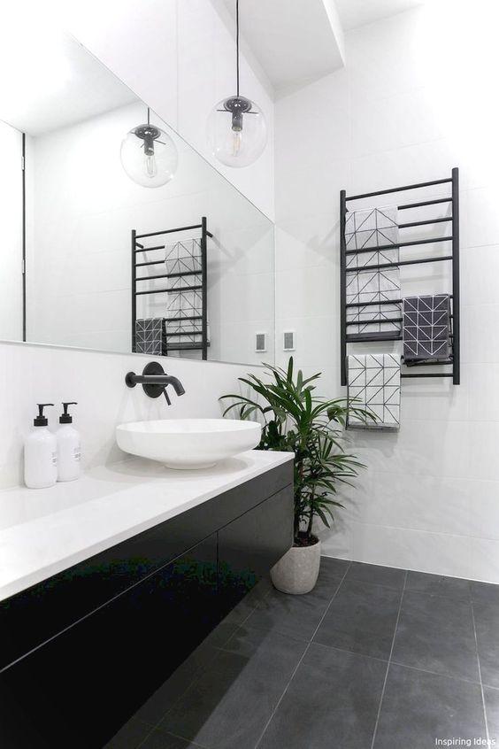 boho bathroom ideas 20