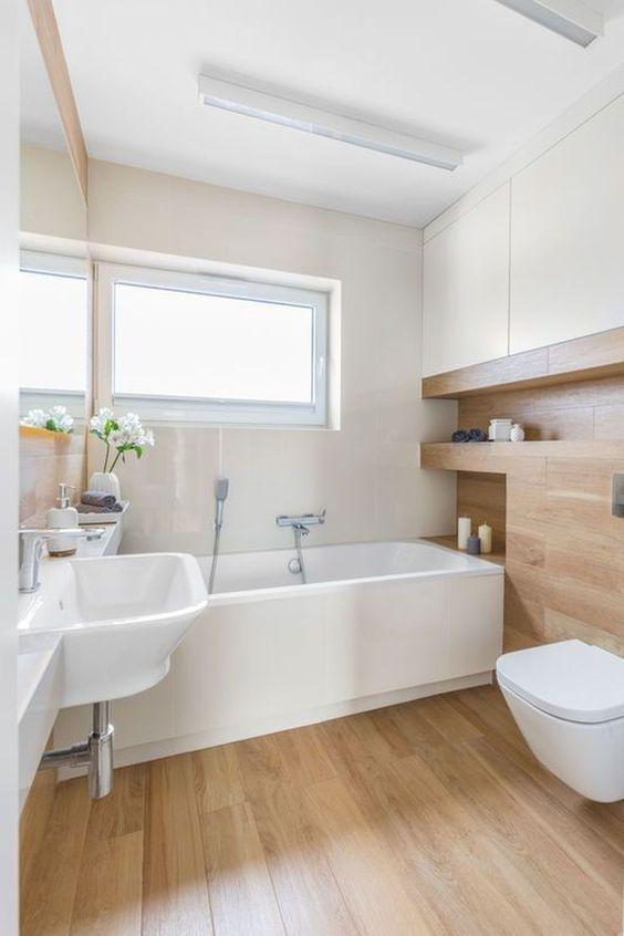 boho bathroom ideas 25