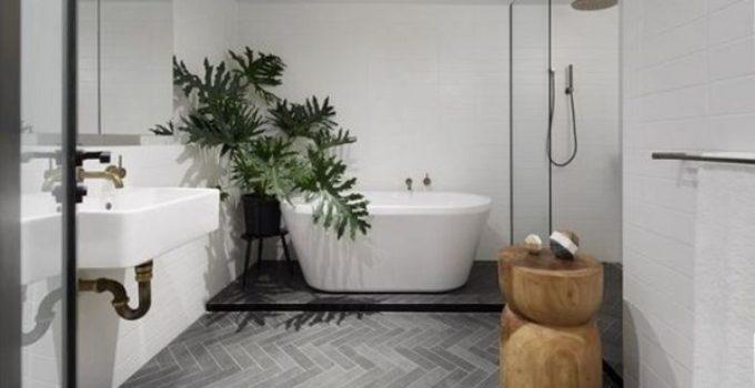 boho bathroom ideas feature