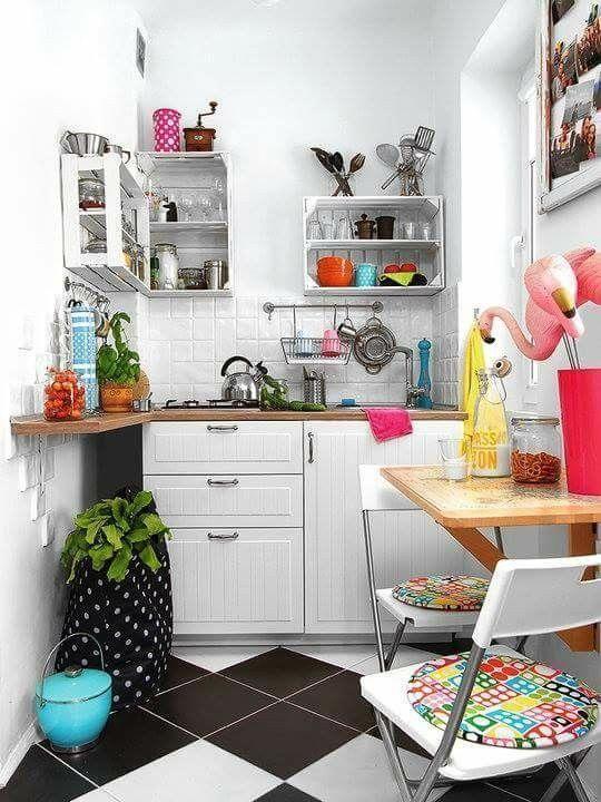 boho kitchen ideas 13