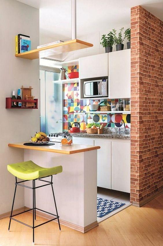 boho kitchen ideas 14