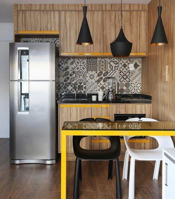 boho kitchen ideas 15