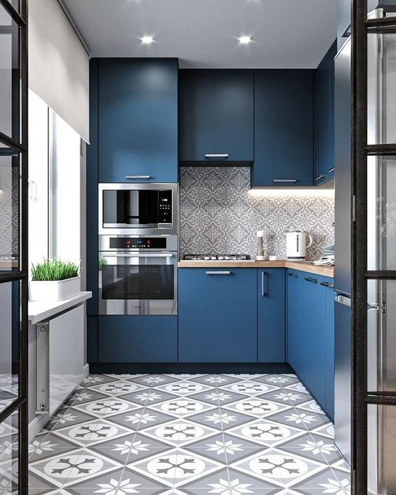 boho kitchen ideas 17