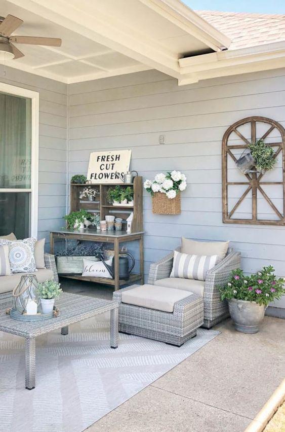farmhouse patio ideas 1