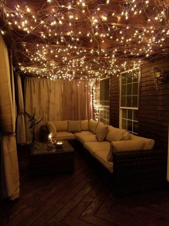farmhouse patio ideas 10