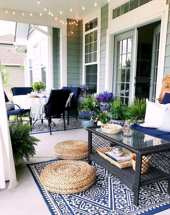 farmhouse patio ideas 2