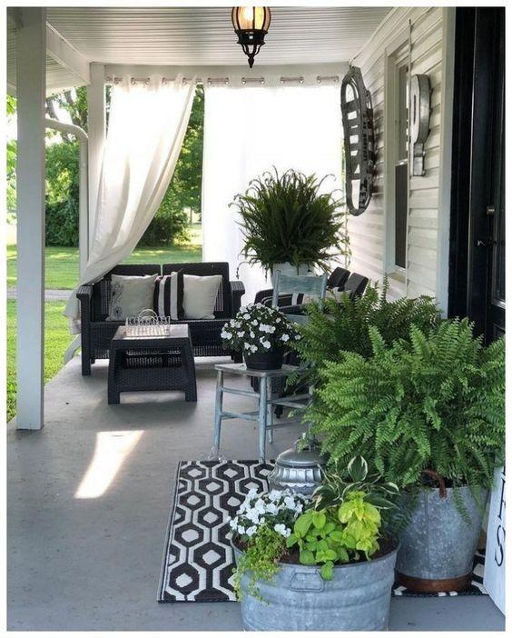 farmhouse patio ideas 3